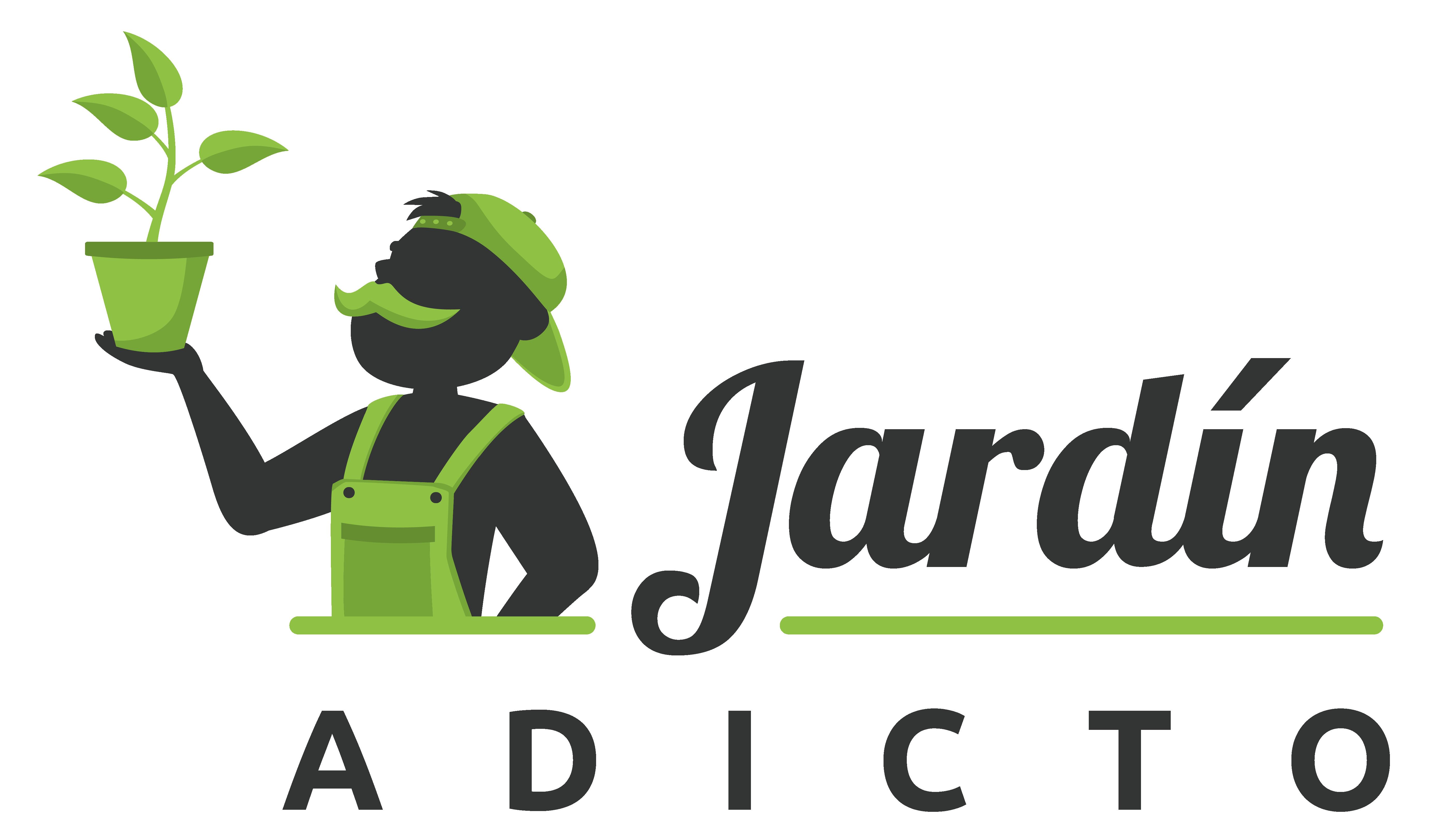 Jardin Adicto