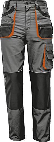 Los Mejores Pantalones De Trabajo Comparativa Febrero 2021